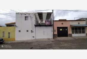 Foto de casa en venta en sierra tezonco 21, lomas de san juan, san juan del río, querétaro, 0 No. 01