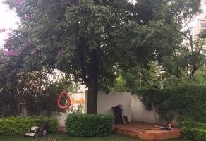 Foto de casa en renta en sierra torrecillas , lomas de chapultepec ii sección, miguel hidalgo, distrito federal, 0 No. 01