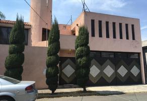 Foto de casa en venta en sierra ventana 202, valle don camilo, toluca, méxico, 19425939 No. 01