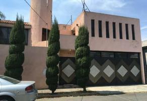 Foto de casa en venta en sierra ventana 214, valle don camilo, toluca, méxico, 0 No. 01