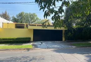 Foto de casa en renta en sierra ventana 386, lomas de chapultepec i sección, miguel hidalgo, df / cdmx, 0 No. 01