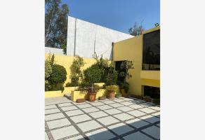 Foto de casa en venta en sierra ventana 386, lomas de chapultepec i sección, miguel hidalgo, df / cdmx, 0 No. 02