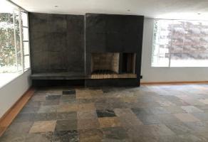 Foto de casa en renta en sierra ventana 585, lomas de chapultepec ii sección, miguel hidalgo, df / cdmx, 0 No. 01