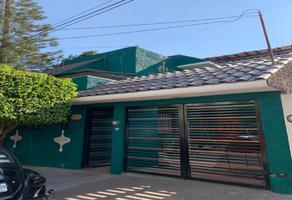 Foto de casa en venta en sierra ventana , lomas de marfil i, guanajuato, guanajuato, 0 No. 01