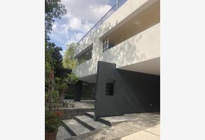 Foto de casa en renta en sierra ventanas 965, lomas de chapultepec vii sección, miguel hidalgo, df / cdmx, 0 No. 01