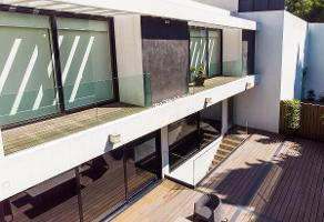 Foto de casa en venta en sierra vertientas , lomas de chapultepec vii sección, miguel hidalgo, df / cdmx, 0 No. 01