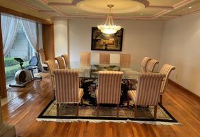 Foto de casa en venta en sierra vertientes 125, lomas de chapultepec vii sección, miguel hidalgo, df / cdmx, 0 No. 01