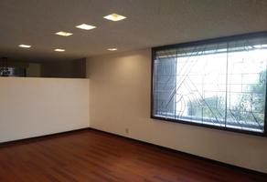 Foto de departamento en renta en sierra vertientes 335, lomas de chapultepec ii sección, miguel hidalgo, df / cdmx, 0 No. 01