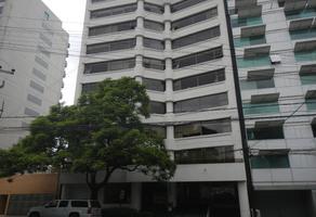 Foto de departamento en renta en sierra vertientes 375, lomas de chapultepec vii sección, miguel hidalgo, df / cdmx, 0 No. 01