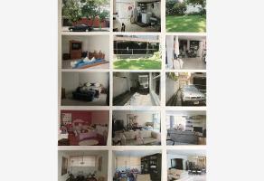 Foto de casa en venta en sierra vertientes 669 a, lomas de chapultepec ii secci?n, miguel hidalgo, distrito federal, 0 No. 01