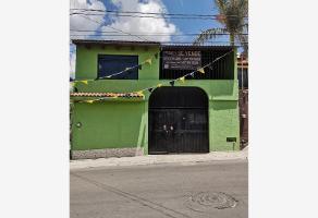 Foto de casa en venta en sierra vertientes 69, lomas de san juan, san juan del río, querétaro, 0 No. 01