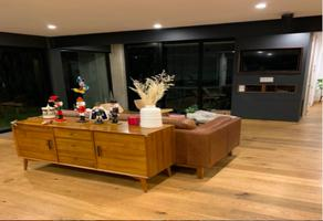 Foto de casa en venta en sierra vertientes 710, lomas de chapultepec vii sección, miguel hidalgo, df / cdmx, 0 No. 01