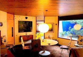 Foto de casa en venta en sierra vertientes 750, lomas de chapultepec i sección, miguel hidalgo, df / cdmx, 0 No. 01