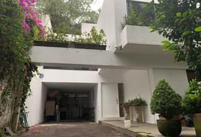 Foto de terreno habitacional en venta en sierra vertientes , lomas de chapultepec ii sección, miguel hidalgo, df / cdmx, 18390467 No. 01