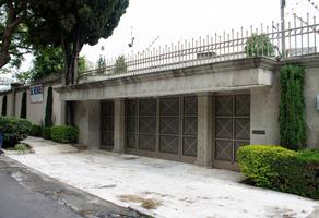 Foto de terreno habitacional en venta en sierra vertientes , lomas de chapultepec ii sección, miguel hidalgo, df / cdmx, 18479252 No. 01