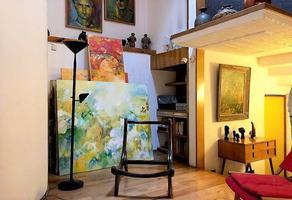 Foto de terreno comercial en venta en sierra vertientes , lomas de chapultepec v sección, miguel hidalgo, df / cdmx, 17474105 No. 06