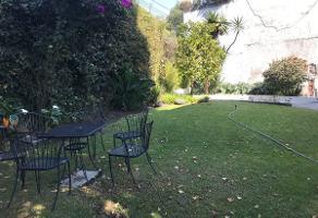 Foto de casa en renta en sierra vertientes , lomas de chapultepec vii sección, miguel hidalgo, df / cdmx, 0 No. 01