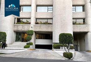 Foto de departamento en renta en sierra vertientes , lomas de chapultepec vii sección, miguel hidalgo, df / cdmx, 0 No. 01