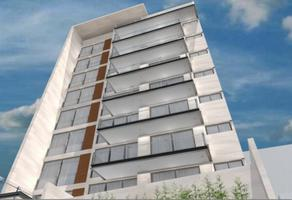 Foto de edificio en venta en sierra vertientes , lomas de chapultepec vii sección, miguel hidalgo, df / cdmx, 0 No. 01