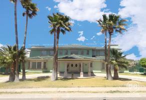 Foto de casa en venta en sierra victorino , hacienda santa fe, chihuahua, chihuahua, 5168743 No. 01