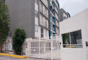 Foto de departamento en venta en sierra vieja , hacienda del parque 1a sección, cuautitlán izcalli, méxico, 0 No. 01