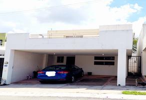 Foto de casa en renta en  , sierra vista, juárez, nuevo león, 0 No. 01
