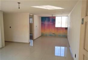 Foto de departamento en renta en sierra vista , lindavista norte, gustavo a. madero, df / cdmx, 0 No. 01