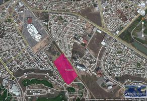 Foto de terreno habitacional en venta en sierra vista , lomas del tecnológico, san luis potosí, san luis potosí, 12766896 No. 01