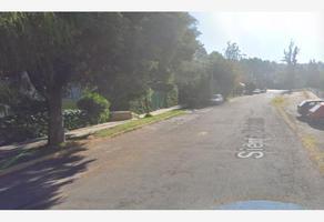 Foto de departamento en venta en sierra volvanica 10, parque residencial coacalco 1a sección, coacalco de berriozábal, méxico, 17398833 No. 01