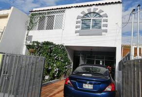 Foto de casa en venta en sierra xxxx 0000, independencia, guadalajara, jalisco, 17039594 No. 01