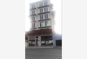 Foto de edificio en venta en sierravista 1, lindavista norte, gustavo a. madero, df / cdmx, 12539516 No. 01