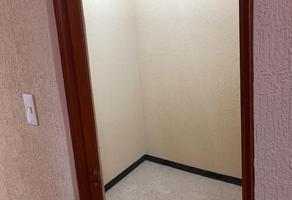 Foto de oficina en renta en sierravista , lindavista norte, gustavo a. madero, df / cdmx, 0 No. 02