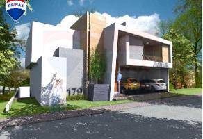Foto de casa en venta en sierrazul 0, sierra azúl, san luis potosí, san luis potosí, 4557934 No. 01