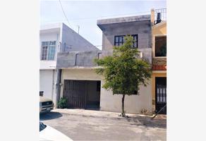 Foto de casa en venta en siete 421, balcones de san miguel, guadalupe, nuevo león, 0 No. 01