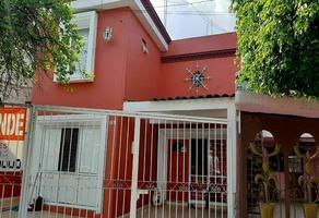 Foto de casa en venta en siete colinas , independencia, guadalajara, jalisco, 0 No. 01