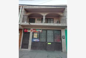 Foto de casa en renta en siglo de torreón 1808, deportiva, gómez palacio, durango, 0 No. 01
