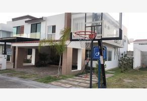 Foto de casa en venta en siglo xxi 204, residencial las plazas, aguascalientes, aguascalientes, 0 No. 01
