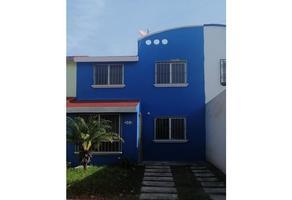Foto de casa en venta en  , siglo xxi, veracruz, veracruz de ignacio de la llave, 15980049 No. 01