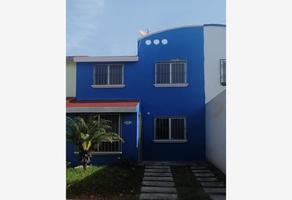 Foto de casa en venta en  , siglo xxi, veracruz, veracruz de ignacio de la llave, 0 No. 01