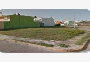 Foto de terreno habitacional en venta en  , siglo xxi, veracruz, veracruz de ignacio de la llave, 17793604 No. 01