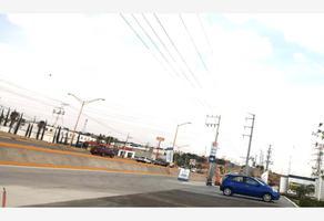 Foto de terreno comercial en venta en sigloxxi 1, héroes de aguascalientes, aguascalientes, aguascalientes, 13358467 No. 01