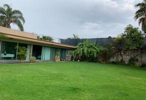 Foto de terreno habitacional en venta en siguenza y góngora # 453 colonia vallarta sur. guadalajara jal, vallarta sur, guadal 453, vallarta sur, guadalajara, jalisco, 0 No. 01