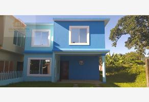 Foto de casa en venta en  , sihuapan, san andrés tuxtla, veracruz de ignacio de la llave, 0 No. 01