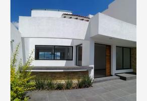 Foto de casa en venta en siixto v 23, misión de san diego, morelia, michoacán de ocampo, 0 No. 01
