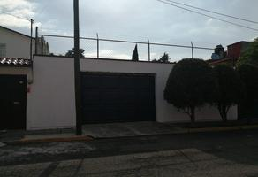 Foto de casa en venta en sila , santa elena, san mateo atenco, méxico, 0 No. 01