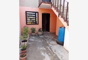 Foto de casa en venta en silao 0, campestre ii, reynosa, tamaulipas, 0 No. 01