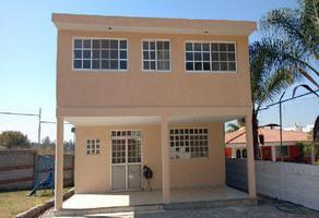 Foto de casa en renta en  , silao centro, silao, guanajuato, 11037411 No. 01