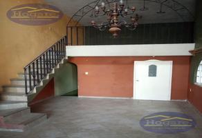 Foto de casa en venta en  , silao centro, silao, guanajuato, 12146354 No. 01