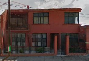 Foto de casa en venta en  , silao centro, silao, guanajuato, 12338195 No. 01