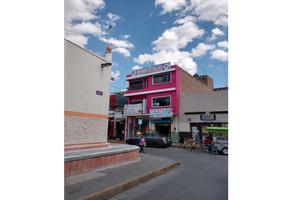 Foto de edificio en venta en  , silao centro, silao, guanajuato, 15983045 No. 01
